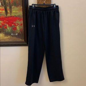Men's Under Armour sport pants large